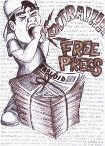 Free_Press_by_CheshireBat