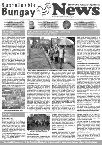 SB-newsletter-issue-16LOW_RES-212x300