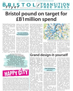 TFP_Local_Insert_BRISTOL_FINAL-1