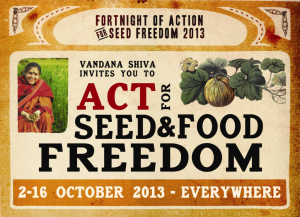 Act-for-Seed-Food-Freedom-initial-call-website-1024x742