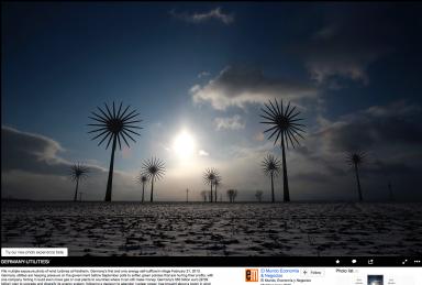 Screen Shot 2013-11-06 at 11.36.29 am