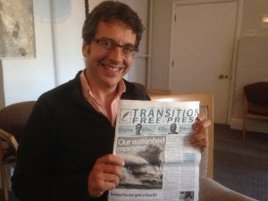 George Monbiot &TFP 640x480
