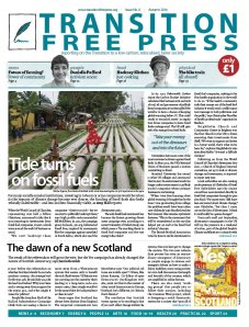 TFP06_2014-09_Cover